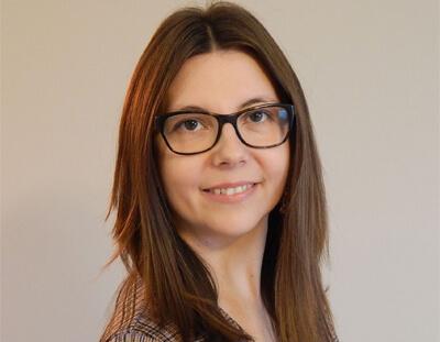 pogotowie Psychologiczne Sylwia Mączewska psychoonkolog online