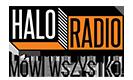 Halo Radio
