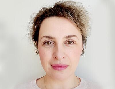 pogotowie Psychologiczne Agnieszka Wieliczko psycholog online