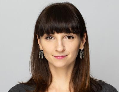 pogotowie Psychologiczne Alicja Niewęgłowska psycholog online