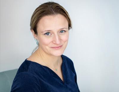 pogotowie Psychologiczne Anna Dudzińska psycholog online