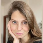 pogotowie Psychologiczne Maria Toplišek psycholog online