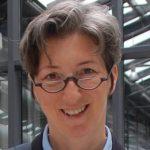 pogotowie Psychologiczne Maria Wysocka psychoonkolog online