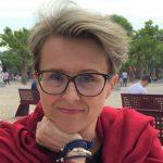 pogotowie Psychologiczne Marzanna Jakoniuk psycholog online