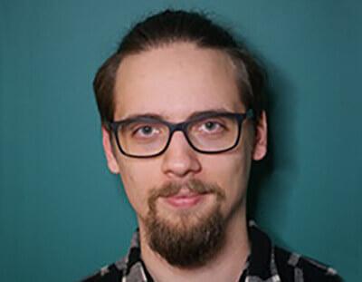 pogotowie Psychologiczne Rafał Prusinowski psycholog online