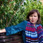 pogotowie Psychologiczne Renata Werpachowska psycholog online