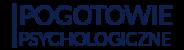 Pogotowie Psychologiczne konsultacje online